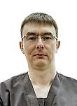 Майоров Николай Владимирович