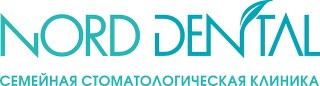 NORD DENTAL на Бутлерова