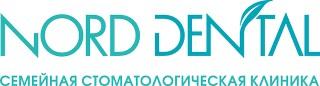 NORD DENTAL на Луначарского
