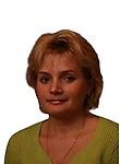 Прозорная Людмила Петровна