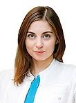 Цыпурдеева Наталия Дмитриевна