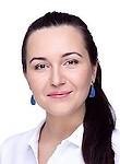 Киршина-Шульга Екатерина Владимировна
