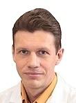 Лытаев Алексей Владимирович