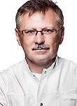 Мартынов Виктор Анатольевич