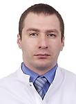 Салсанов Артем Тимурбекович