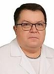 Чембарисов Ринат Фархадович