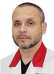 Бояркин Владислав Юрьевич