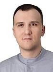 Герасимов Александр Вадимович