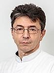 Гущин Игорь Викторович