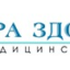 МЦ Капитал-Полис