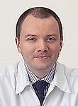 Бессонов Никита Юрьевич