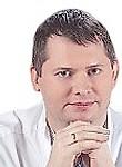 Микляев Алексей Владимирович
