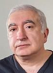 Аганов Сергей Эдуардович