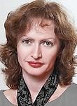 Ярных Анна Леонидовна