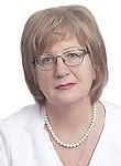 Овинцева Людмила Васильевна