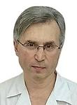 Умаров Эскендер Ахмедович