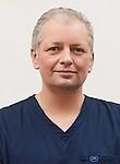 Евстратов Николай Владимирович