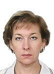 Белявцева Светлана Владиславовна
