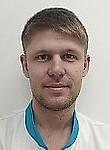 Цыпичев Сергей Николаевич