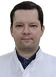 Смирнов Алексей Дмитриевич