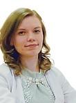 Прокопова Лариса Васильевна