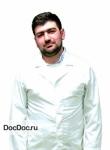 Апресян Виген Суренович