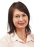 Башарова Александра Анатольевна