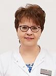 Стукалова Юлия Владимировна