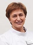 Тюкина Марина Владиленовна