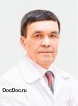 Ерумбаев Юмагали Нургалиевич