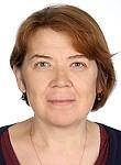 Чечик Екатерина Юрьевна