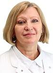 Катаева Татьяна Васильевна