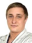 Василенко Артем Александрович
