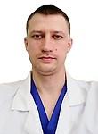 Карасенко Денис Анатольевич