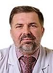 Жмудь Александр Владимирович