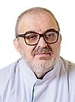 Рысин Евгений Робертович