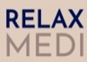 Relax Medi (Релаксмеди)