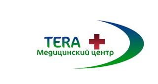 Медицинский центр здоровья и косметологии TERA