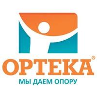 Ортека Автово