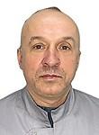 Суханов Александр Владимирович