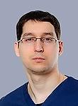 Капёнкин Станислав Николаевич