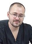 Журавский Андрей Сергеевич