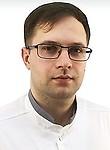 Дрозд Вадим Анатольевич