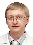 Шмонин Алексей Андреевич