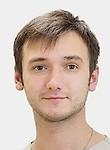 Козыренко Антон Сергеевич