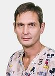 Донской Андрей Геннадьевич