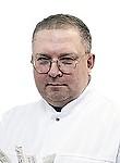 Козминский Евгений Борисович