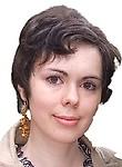 Соловьева Людмила Николаевна