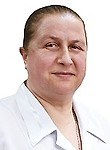 Селенковас Ирина Петровна