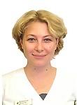 Панова Александра Владимировна